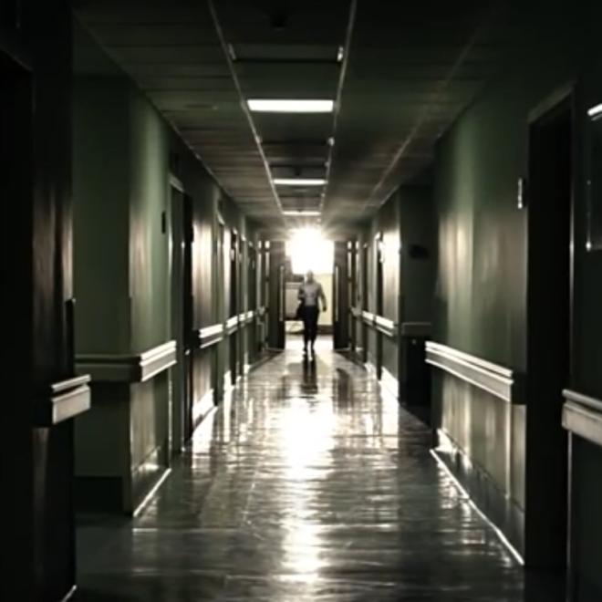 Univa Medicina