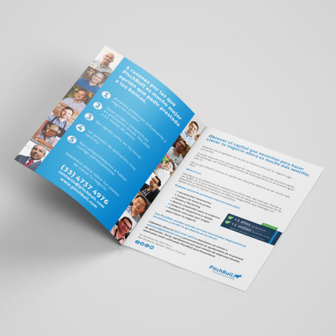A4_Brochure_Mockup_3